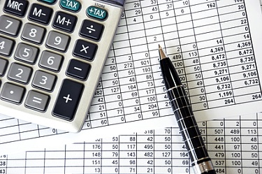 Sugar Land Accounting Services