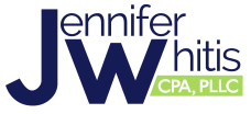 Jennifer Whitis, CPA, PLLC